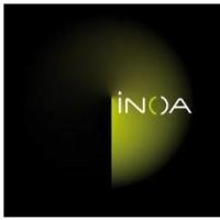 Coloração Inoa